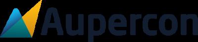 logo-aupercon-400